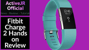 Fitbit Floors Climbed Error by Fitbit Charge 2 Review Best Fitness Tracker Of 2017 Youtube