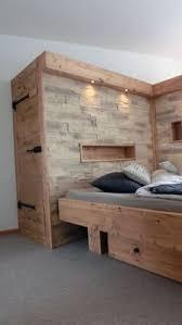 34 wandgestaltung schlafzimmer ideen wandgestaltung