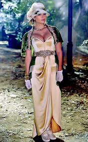 Pll Halloween Special Season 3 by 20 Best Pretty Little Liars Halloween Special Images On Pinterest