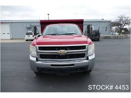 Chevrolet Dump Trucks For Sale ▷ Used Trucks On Buysellsearch 2000 Dodge Ram 3500 Slt Regular Cab Dump Truck In Forest Green Pearl New 2018 Chevrolet Silverado Body For Sale Columbus Oh 2004 Stake Bodydump Biscayne Auto Used 2011 Chevrolet Hd 4x4 Dump Truck For Sale In New Jersey 1995 Dodge W Auctions Online Proxibid 1997 Cheyenne With Salt Spreader And Snow 1994 Chevy 2015 Ram For Sale Auction Or Lease Lima 1998 Plow Government Of Best 30 Dealership 2001 Gmc Sierra K3500 Hartford Ct 06114 Property Room