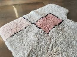 badezimmer teppich meusch ebay kleinanzeigen