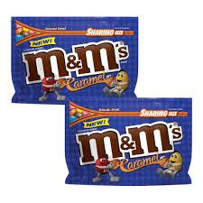 Bad Halloween Candy List by Candy U0026 Gum Walmart Com