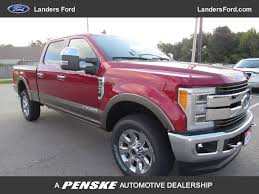 2019 New Ford Super Duty F-250 SRW King Ranch 4WD Crew Cab 6.75' Box ... Crewcab Scania Global 1979 Datsun King Cab 681ndy Gateway Classic Cars Indianapolis 2018 Nissan Titan Xd Crew New And Trucks For Sale Used 2015 Ford F250 Long Bed 67l Diesel Fx4 Crew Cab For 2000 Frontier Overview Cargurus 1997 Pickup Truck Item Dc3786 Sold Nove December Particulate Matters Photo Image Gallery Jeep Wrangler Confirmed To Spawn Pickup Truck 2017 Titan Get Cabs Automobile Magazine Reviews Rating Motor Trend Nissan King 25d 6006 Flatbed Trucks Sale Drop Specs Information Planet