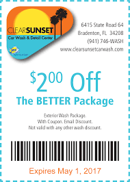 Sunset Ranch Hollywood Coupon | Www.topsimages.com Budget Car Rental Discount Codes Coupons For 200 Discounts For Teachers Educators You Probably Didnt Know About Moving Truck Coupons 2018 Berlin City Nissan Enterprise Truck Cargo Van And Pickup Teacher 2019 150 Stores That Offer To The Best Of Deals Carmel Limo Coupon Charleston Of 5 Australia At Code Info Wildwood Nj Tickets Tram