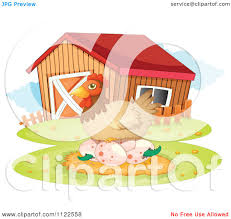 Cartoon Of A Hen Sitting On Eggs By A Barn - Royalty Free Vector ... Cartoon Farm Barn White Fence Stock Vector 1035132 Shutterstock Peek A Boo Learn About Animals With Sight Words For Vintage Brown Owl Big Illustration 58332 14676189illustrationoffnimalsinabarnsckvector Free Download Clip Art On Clipart Red Library Abandoned Cartoon Wooden Barn Tin Roof Photo Royalty Of Cute Donkey Near Horse Icon 686937943 Image 56457712 528706