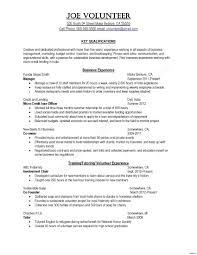 78 Resume Services Mn | Jscribes.com