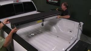 Step By Step Installation Video - YouTube Roll N Lock Volkswagen Amarok Rollnlock Tonneau Cover Lg502m For Toyota Tacoma Long Truck Bed N Going Bush Pace Edwards Lk170 Powergate Electric Tailgate Tailgate Hsp Suits Hilux Revo Sr5 Space Extra Cab Carrier Vw Soft Up Eagle1 And Yukon Trail 503309 Covers Locks 47 Southco 393x10 Alinum Pickup Trailer Key Storage Tool Cargo Divider Free Shipping 62008 Mitsubishi Raider 65 Ft Bed Trifold Hard