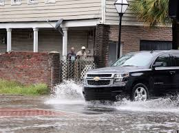 Downpour Leads To Flooding In Charleston | Multimedia ... Moving Truck Ramp Stock Photos Images Alamy North Charleston South Carolina Police Officer Indicted For Murder Charlestons Top Cheap Eats And Restaurants Brewery Tours Crafted Travel Where To Eat Drink Stay In Sc Whalebone Two Men A Charlotte 16 18 Reviews Movers Limo Service Limousine Rental Company Riding Ladson Camping Koa Penske 7554 Northwoods Blvd 29406 Basketball R B Stall High School