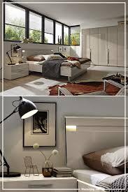 musterring acero schlafen schlafzimmer sleeping room