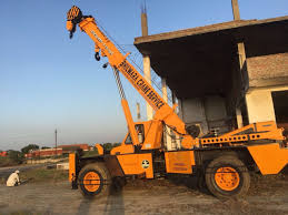 Bhilwara Crane Service - Cranes On Hire In Rajsamand - Justdial Truck And Crane Services Best Image Kusaboshicom You May Already Be In Vlation Of Oshas New Service Truck Crane Bhilwara Service Cranes On Hire Rajsamand Justdial Bodies Distributor Auto 6006 Item Bu9814 Sold De 1990 Intertional With Knuckleboom Imt Minimalistic Icon With Boom Front Side View Del Equipment Body Up Fitting Well Pump Nickerson Company Inc 2007 Ford F550 Xl Super Duty For Sale Container To Trailervietnam Depot Editorial Stock Venturo Electric
