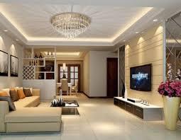 five deckengestaltung wohnzimmer modern das viel zu weit