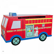 2018 February - Pagesluthier.com Fire Truck Toy Box And Storage Bench Listitdallas 42 Step 2 Toddler Bed Engine With Almost Loft Beds Bunk Monster Twin Bedding Designs Sheets Wall Murals Boys Bedroom Incredible Frame Little Tikes Diy Firetruck Tent For Ikea Stunning M97 On Home Step2 Hot Wheels Convertible To Blue Walmartcom Itructions Curtain Fisher Price