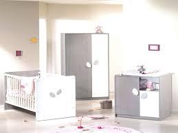 aubert chambre bébé chambre chambre bébé aubert chambre de bebe con ment dã