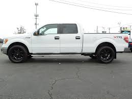Used 2011 Ford F-150 For Sale | Tacoma WA | 3363 Intertional Terrastar With Tire Service Body For Sale Youtube Used Chevrolet Trucks For Sale In Hammond Louisiana Reno Nv Quality Preowned Volvo Mack Dealer Davenport Ia Tractor Trailers Commercial Gmc Wdow Pickup Truck Uk 44 2011 Ford F150 Tacoma Wa 3363 2014 Toyota For Sale Pricing Features Edmunds Stretch My Truck Wheels And Tires Packages Galleries Rapid City Tyrrell Tires Buy A Save Depaula