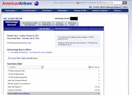 Amex Citi American Airlines Credit Card Retention fer American Airlines Platinum Challenge American Airlines Aadvantage Gold Desk Phone Number