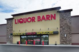 Dean Builds (@dean_builds)   Twitter Liquor Barn Opening Hours 1152640 52nd St Ne Calgary Ab Wine Tasting Event Mesa County Fair July 27th 2017 Be Brilliant Barn Youtube Business Gd Fiverp Home Red Discount Bar And Grill Review 1 Russells Reserve Series Urbon Opens 2 New Locations Primos Pizza 30 Ad The Goodnight Country Makers Mark Private Select Barrels