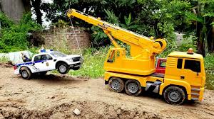 Car Toy Videos For Kids | Bus Song | Excavator, Truck, Dump Truck ... Online Now For Toddlers To Watch Is A Fun Free Episode That Shows Dump Trucks In New York For Sale Used On Buyllsearch Blippi Songs Kids Nursery Rhymes Compilation Of Fire Truck And Mighty Machines Song Cstruction Toys Excavator Bulldozer Dump Truck Accident Pins Driver Under Wheel Killing Him Wkrn Rs Reset1138 Instagram Profile Picbear Toy Videos Children Garbage Tow Lil Soda Boi Lyrics Genius Sinotruk Price Suppliers Manufacturers At Dluderss Coent Page 10 Eurobricks Forums Song Music Video Youtube Cstruction Storytime Katie