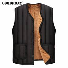 popular mens cardigan vest cheap mens cardigan vest lots