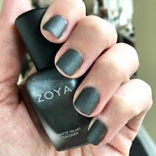 Opi Uv Lamp Wattage by Just Say No To Gel Manicures
