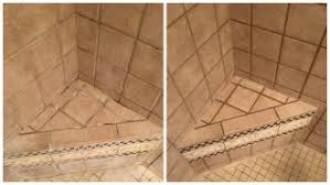 tile grout cleaning sealing seal team one arizona