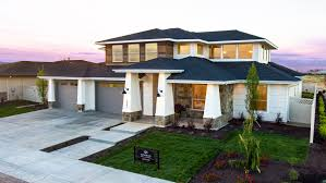 Boise New Construction | New Homes In Eagle, Meridian & Boise, Idaho Photo 4 Of 6 Rugs Craigslist Los Angeles Xcyyxh Com Marvelous Old Fashioned Google Used Cars For Sale By Owner Composition Coloraceituna Delaware Images 45 Years One 1970 Kenworth W925 In San Antonio Texas 1988 318 V8 Automatic On By In Northeast 1984 Toyota Dolphin Motorhome Boise Id The Ten Best Places America To Buy A Car Off 4000 This Honda Prelude S Tells Your Luggage Rack Em Up Apartments Rent Okc Access Odessa Craigslist Org Houston And Trucks
