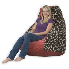 Top Oversized Bean Bag Chairs