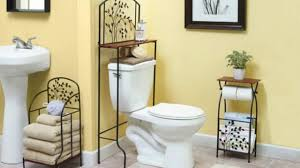 Half Bathroom Decorating Ideas Pinterest - YouTube Perry Homes Interior Paint Colors Luxury Bathroom Decorating Ideas Small Pinterest Awesome Patio Ideas New Master Bathroom Decorating Ideas Pinterest House Awesome Sea Decor Ryrahul Amazing Of Gallery Remodel B 1635 Best Good New My Houzz Hard Work Pays F In Furnishing Decor Diy Towel Towel Beach Themed Unique Excellent Seaside For Cozy Wall The Decoras Jchadesigns Everything You Need To Know About On A Pin By Morgans On Bathrooms