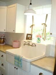 hanging pendant light kitchen sink white kitchen set idea