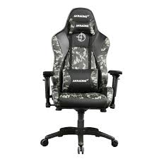 AKRacing Masters Series Premium High-Back Gaming Chair, Camouflage Xtrempro G1 22052 Highback Gaming Chair Blackred Details About Ergonomic Racing Gaming Chair High Back Swivel Leather Footrest Office Desk Seat Design Computer Axe Series Blackred Check Out Techni Sport Racer Style Video Purple Shopyourway Topsky Pu Executive Merax 217lx 217w X524h Blue Amazoncom Mooseng New Lumbar Support And Headrest Akracing Masters Premium Highback Carbon Black Energy Pro
