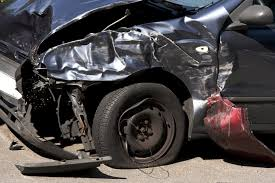 What Steps To Take After A Car Accident - Phoenix Car Accident Lawyers Trucking Accident Lawyer Phoenix Az Injury Lawyers Semi Truck Attorneys Best Image Kusaboshicom Uber Attorney Gndale Cabs Youtube How To Determine Fault In A Car What If Someone Texting While Driving Caused My Bicycle Arizona 2018 Motorcycle Scottsdale Mesa