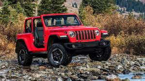 2018 Jeep Wrangler Release Date | All New Car Release And Reviews 2010 Ford F150 For Sale Autolist Nashville Sues To Shut Down The Social Club In Madison Wanted Police Identify Suspect In Second Phillips 66 Robbery Black Ram 2500 All New Car Release And Reviews Used Harley Davidson Motorcycles On Craigslist Youtube Bobby Smith Murfreesboro Rv Rentals Motorhome And Trailer Tn Rate Undercutting Getting Worse Lil Big Rigs Mechanic Gives Pickup Trucks An Eightnwheeler Next Ride Motors Serving Tennessee Rvs For Sale 4491 Near Me Trader