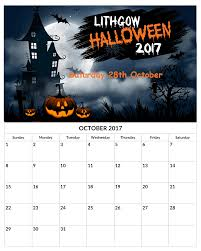 Spirit Halloween Locations Tucson 2015 by 100 Guide To Mickey U0027s Not So Scary Halloween Party 2017