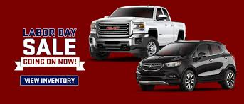 Gmc Dealers Bay Area | Khosh Craigslist St Augustine Florida Older Model Used Cars And Trucks Daniel Long Chevy 1920 Car Release Date 2016 Ford F250 Best Information Atlanta Auto Parts 2018 2019 New Reviews By For Sale In Georgia Khosh Million Dollar Lease A Malibu Dodge 1500 Mega Cab 4x4 Jim Click 20