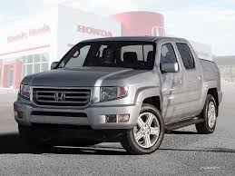 Used 2014 Honda Ridgeline For Sale - $31444.0 | Okotoks Honda Preowned 2014 Honda Ridgeline Se Crew Cab Pickup In Rochester Formerly The Portal Hmmmwhat Would The Crv Look Like As A Rts Blair 37559a Sid Adds Special Edition To Pickup Reviews And Rating Motor Trend Test Driving Life Trucks From Honda Specs 2009 2010 2011 2012 2013 2005 My Favourite Cars Pinterest 2006 2007 2008 Simple English Wikipedia Free Encyclopedia Honda Ridgeline Best Modified Dur A Flex