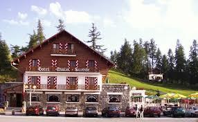 chalet suisse le chalet suisse le