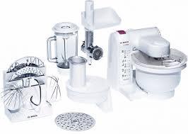 robot de cuisine bosch 550w mum4657 afrimarket côte d ivoire