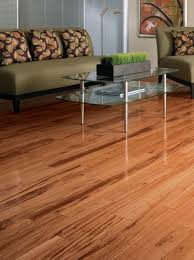 Prefinished Hardwood Flooring Pros And Cons by Tigerwood Flooring Pros And Cons Ourcozycatcottage Com