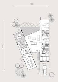 Bathroom Floor Plans Nz by 2721 Best Floor Plan Fanatic Images On Pinterest Penthouses