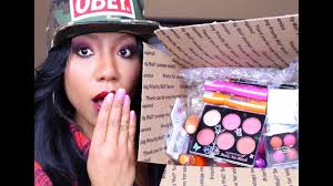 ShopMissA Makeup/Jewelry Haul & Review Coverfx Hash Tags Deskgram Tiara Willis On Twitter 27 Use My Discount Codes To Save Shop Miss A Thebeholdingeye Lyft Coupons March 2019 Recuva Professional Coupon Code Ering Discount Kg Retailmenot Noahs Ark Kwik Trip Shopmissa Coupons 2017 Nail Paint Remover Haul Ft Coupon Code That Works I Am A Hair Happy Earth Go Card