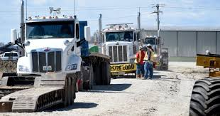 Hundreds Of Jobs In Pipeline Construction Available In Pa. Company Driving Jobs Vs Lease Purchase Programs Join Our Team Graham Trucking Inc Terpening Petroleum Fuel Delivery Jrc Flatbed Truck Driver Highland Transport Fritolay Truck Driving Jobs Youtube Heartland Express Selfdriving Trucks Are Going To Hit Us Like A Humandriven Long Short Haul Otr Services Best Welcome United States School