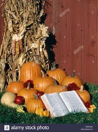 DIRED CORN SHOCK STACKED AGAINST RED BARN WITH HARVEST PUMPKINS ... Antioch Bible Way Church Cemetery In Wagener South Carolina Dired Corn Shock Stacked Against Red Barn With Harvest Pumpkins Door Open Baptist Were You Born A Barn Neither Was Jesus Theologically Speaking Country Road Events Pencil Drawing Old Barn Proverbs Stock Illustration 49190434 Fun For Kids Parable Of The Rich Fool Hidden Tasure Ephesians With Pen Welcome To The Barncovenant It Takes Village Hugs Kisses And Snot Owl Gift Collection 2 X Quilt On Phoebe Cabin Red Willow Camp Binford In Stock Hand Painted Wood Sign Country Rustic Home Decor