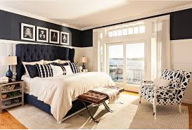 Navy Blue Bedroom Decor Top Pleasing Ideas With