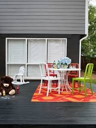 Best Outdoor Carpeting For Decks by 15 Beauty Outdoor Rugs You U0027ll Love Custom Home Design