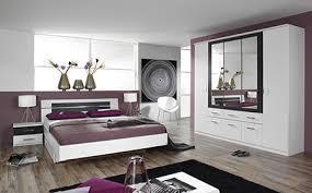 schlafzimmerprogramme schlafzimmer wohnbereiche roller