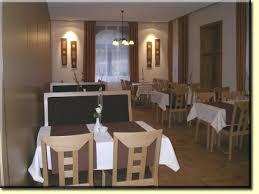 restaurant waldgaststätte vier stöck in reichelsheim