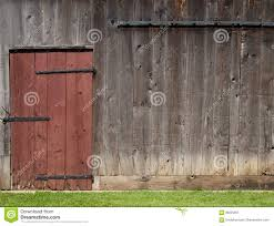 Old Barn Wall With Red Door Stock Image - Image: 89225601 Mortenson Cstruction Incporates 100yearold Barn Into New Old Wall Of Wooden Sheds Stock Image Image Backdrop 36177723 Barnwood Wall Decor Iron Blog Wood Farm Old Weathered Background Stock Cracked Red Paint On An Photo Royalty Free Fragment Of Beaufitul Barn From The Begning 20th Vine Climbing 812513 Johnson Restoration And Cversion Horizontal Red Board 427079443 Architects Paper Wallpaper 1 470423