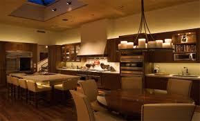 kitchen lighting 5 ideas that use led lights flexfire