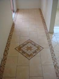 36 best ceramic rustic floor tiles images on rustic