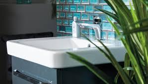 waschbecken unterschränke für das bad hier finden kika at