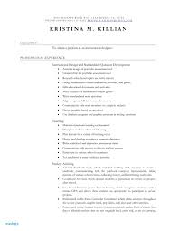 Example Of Resume In English Beautiful Photography English Teacher ... 24 Breathtaking High School Teacher Resume Esl Sample Awesome Tutor Rponsibilities Esl Writing Guide Resumevikingcom Ammcobus Resume Objective For English Teacher English Example Shows The Educators Ability To Beautiful Language Arts Examples By Real People Example Child Care Samples Velvet Jobs Template Cv Free Templates New Teaching Position Cover Letter By Billupsforcongress For Fresh Graduate In